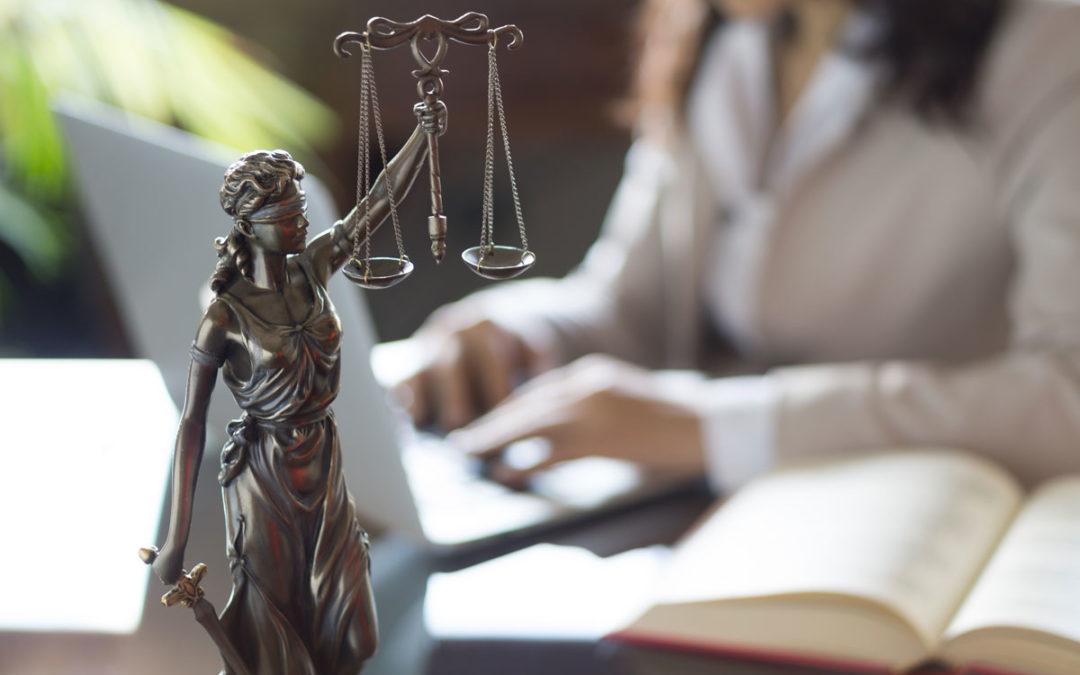 Atlanta GA injury lawyers
